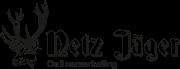 NETZ JÄGER Online Marketing